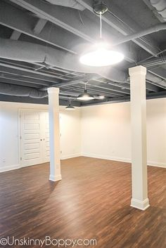 3268 best basement remodel images in 2019 rh pinterest com