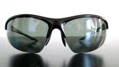 8a3be479f1ac Berkley Polarized Fishing Sunglasses