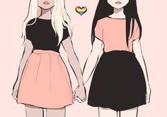 victoria retfærdighed lesbisk sex