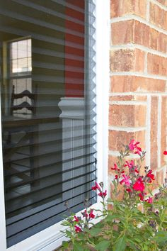 Plisse Retractable Screens On Pinterest Retractable