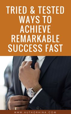 Fully TRIED and TESTED by me, here are 17 Amazingly Powerful and Sure Shot Tips to achieve a Remarkable Success in 2018. You just can't afford to miss this post.