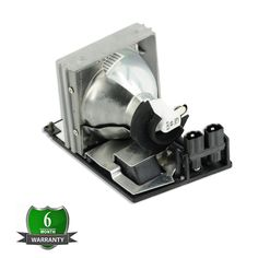 #Optoma #BL-FP200C #OEM Replacement #Projector #Lamp with Original Phoenix Bulb