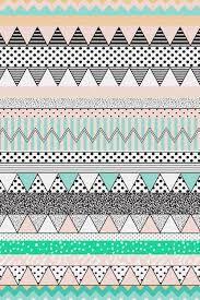 pattern tumblr - Google keresés