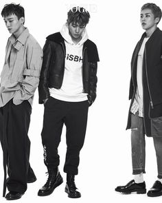 Welcome to FY-EXO, an archive of all content related to EXO. Baekhyun, Kaisoo, Chanbaek, Kris Wu, Peace Love And Understanding, Kim Minseok, Xiuchen, Vogue Korea, Kpop Guys