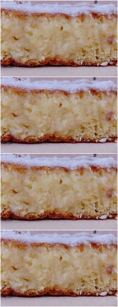 Chocolate, Vanilla Cake, Coco, Biscuits, Good Food, Food And Drink, Sweets, Desserts, Recipes