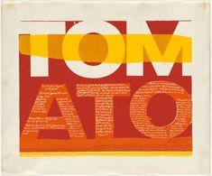 Corita Kent and the Language of Pop   Harvard Art Museums--opens in September!