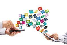 Make A Mobile App