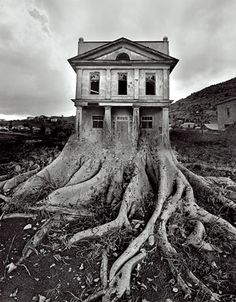 Jerry Uelsmann : Works