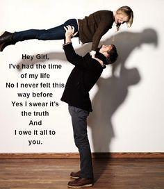 too damn cute - Ryan Gosling