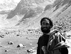 Pathan, NWFP, Pakistan Anthropology, Afghanistan, Pakistan, Brave, My Photos, Explore, History, Nature, Anthropologie