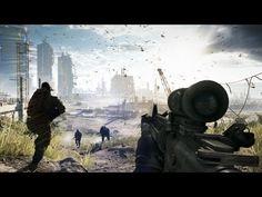 Battlefield 4: Official 17 Minutes  - http://rigsandgeeks.com/blog/index.php/battlefield-4-official-17-minutes/
