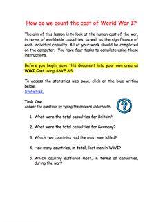 English reformation worksheets ks3 ks4 lesson resources related resources war and communism world war 1 conscription higher source evaluation worksheet world ccuart Images