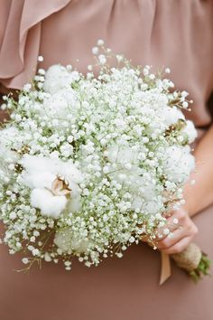 Psst… Every Bride Should Know About These Flower Arrangement Ideas via @MyDomaine