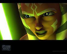 /Ahsoka-Tano-star-wars-