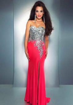 Cassandra Stone Dress 85152A at Peaches Boutique on Wanelo