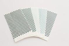 White kraft paper bags food packaging Sacchetti di PickaPack #paper bags