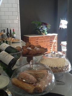 Today I like blog: TODAY I LIKE ··· LA CRIOLLA CAFÉ IN BARCELONA