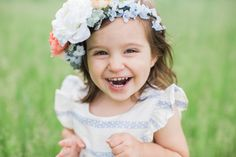 JACQUES FAMILY // FARGO FAMILY PHOTOGRAPHER