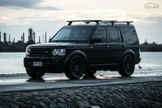 Photogallery cars for sale in Australia Range Rover Discovery, Go Car, Car Search, Steyr, Daihatsu, Koenigsegg, Land Rover Defender, Maserati, Used Cars
