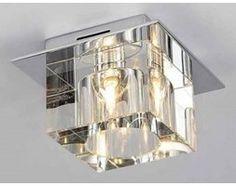 Lampa Sufitowa ROCCO Orlicki Design