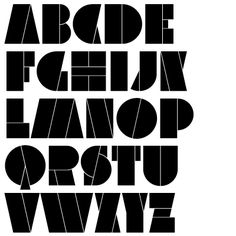 modular typography - Google Search