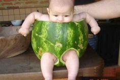 pictures of best baby pictures in the world | Cheap and fruity clothes