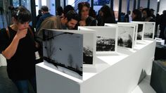 III Edición del Premio Libro de Artista Ciudad de Móstoles | 100x100experimental