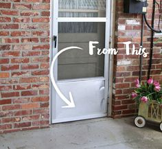 Pin On Diy Home Fix It Tips