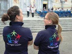 Riforma Terzo Settore. Borrelli (FNSC): Scritta importante pagina di storia per i giovani italiani