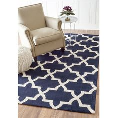 19 best area rugs images on pinterest rugs area rugs and blue carpet rh pinterest com