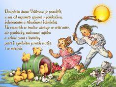 Winnie The Pooh, Peanuts Comics, Disney Characters, Fictional Characters, Art, Art Background, Winnie The Pooh Ears, Kunst, Pooh Bear