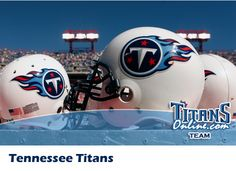 I love some Titans Football!!!!http://d30opm7hsgivgh.cloudfront.net/upload/101615050_bjayKHgg_b.jpg