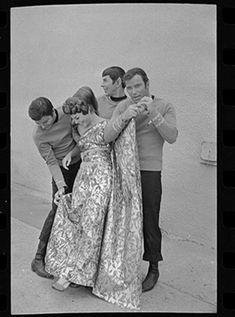 Star Trek Merchandise, Star Trek Original Series, Star Trek Series, Star Trek Beyond, Leonard Nimoy, Star Wars, Star Trek Tos, Star Trek 1966, Star Trek Images