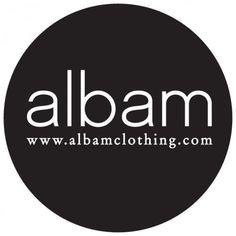 logo Adidas Logo, Menswear, Logos, Clothing, Outfits, Logo, Men Wear, Outfit Posts, Men's Clothing