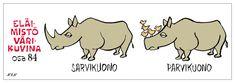 Eläinsanasto | NEN sarjakuvat Funny, Egg As Food, Wtf Funny, Fun