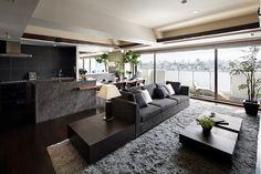 ルクラス本駒込の販売情報です。R100 TOKYOは、都心の緑豊かな低層の高級住宅街に佇む、100平米超の確かな資産価値を備えたマンションを厳選。理想の住まいをオーダーできるサービス。限定物件情報をメールでお送りしております。