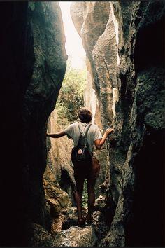 #adventure