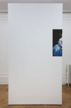 """Sean Paul """"Every Hair of the Bear"""" at Front Desk Apparatus, New York"""