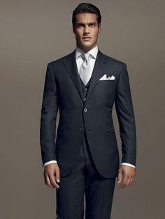 Abito Cerimonia Kiton.60 Best Wedding Ideas Images Wedding Suits Wedding Men Suits