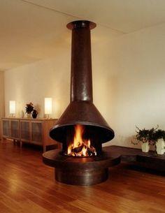 9 best fireplace ideas images fireplace ideas fireplace hearth rh pinterest com