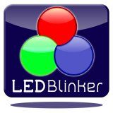 #3: LEDBlinker Pro #apps #android #smartphone #descargas          https://www.amazon.es/Mario-Ostwald-LEDBlinker-Pro/dp/B00A1CU692/ref=pd_zg_rss_ts_mas_mobile-apps_3