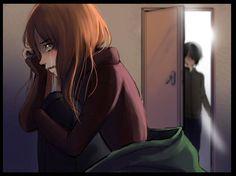 Evcia nie płacz :C Alchemist, Digital Art, Manga, Anime, Manga Anime, Manga Comics, Cartoon Movies, Anime Music, Animation