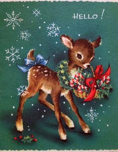 Nostalgische Weihnachtskarten Kostenlos.Die 89 Besten Bilder Von Nostalgische Weihnachtskarten In 2018