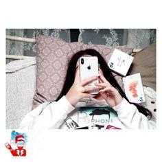 """PoPhone.eu on Instagram: """"Srácok, kitaláljátok, hogy ki lehet a képen?😎 • Bárki is legyen, biztos nagy PoPhone fan , mivel a mi logónkkal ellátott pulcsit hordja,…"""" Playing Cards, Phone Cases, Iphone, Instagram, Playing Card Games, Game Cards, Playing Card, Phone Case"""
