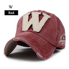 2015 GOOD Quality brand Golf cap for men and women leisure Gorras Snapback  Caps Baseball Caps Casquette hat Sports Outdoors Cap a451ccab819