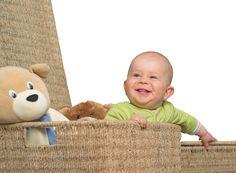 Vamos a comenzar la semana con una sonrisa ¡Feliz Lunes!