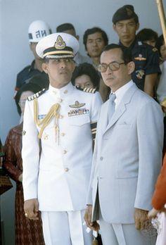 our beloved King rama 9 King Rama 10, King Phumipol, King Of Kings, King Queen, King Thai, Thai Princess, King's Speech, Queen Sirikit, Bhumibol Adulyadej