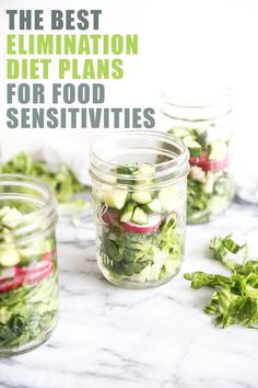 A deep dive into different ways to do an elimination diet for food sensitivities, including exclusions beyond gluten or dairy, and clean meal plans for IBS. Diet How to Do an Elimination Diet for Food Sensitivities Diet And Nutrition, Paleo Diet, Nutrition Resources, Cheese Nutrition, Holistic Nutrition, Nutrition Guide, Clean Meal Plan, Elimination Diet Recipes, Beyond Diet