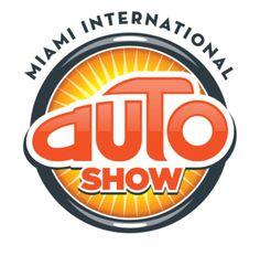 Calling all Car Enthusiasts - the Miami International Auto Show (MIAS) is Back! #GrandBeachMiami #AutoShowMiami http://www.grandbeachhotelblog.com/grandbeachmiami/2014/10/calling-all-car-enthusiasts-the-miami-international-auto-show-mias-is-back.html