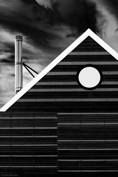 See Me Through by Paulo Abrantes